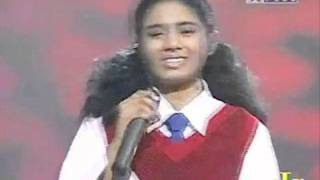 Video My tribute to anwesha_voice of my heart.wmv download MP3, 3GP, MP4, WEBM, AVI, FLV Agustus 2018