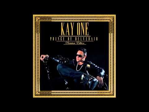 Kay One feat. Shindy - Villa auf Hawaii (with lyrics)
