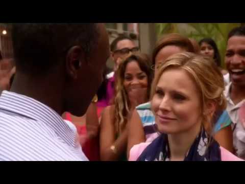 Interracial kiss - House of Lies 4 from YouTube · Duration:  21 seconds