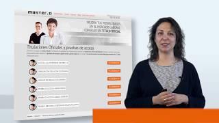 Requisitos Oposiciones: Bachillerato - Equivalencias