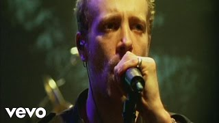 Paradise Lost - One Second (Official)