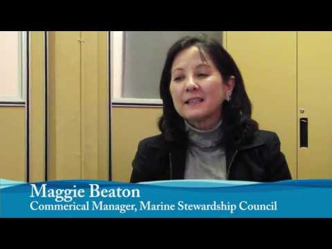 Marine Stewardship Council Certification (SPF#88)