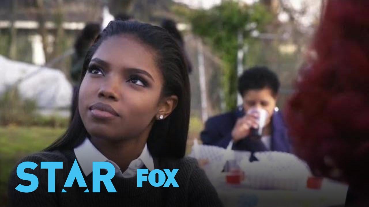 Download Alexandra Meets Derek   Season 1 Ep. 1   STAR
