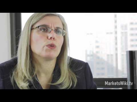 Mary McHenry of the National Futures Association Discusses the NFA's CTA Marketing Policies
