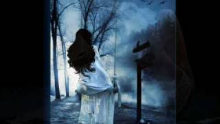 x japan tears by gothic nagay