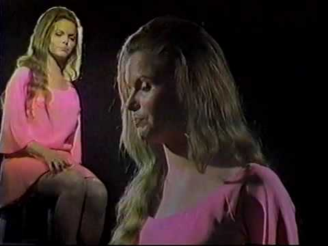 JEANNIE C - Harper Valley P.T.A.