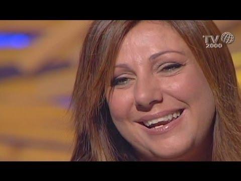 La Mia Vita Con La Sclerosi Multipla: La Storia Di Antonella Ferrari