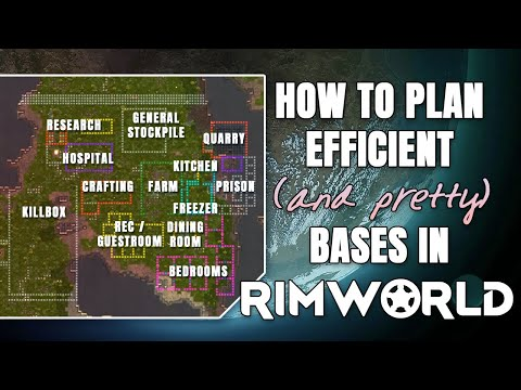 RimWorld Guide: How