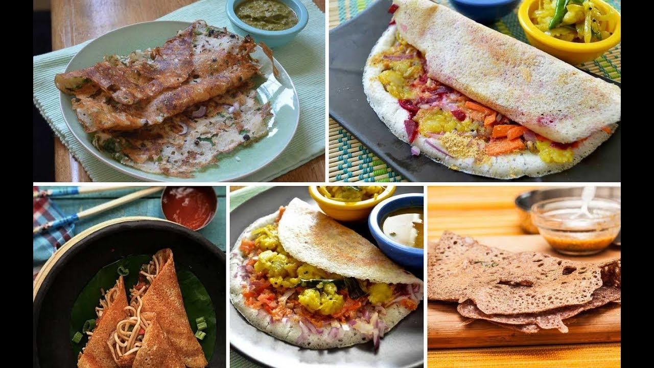 Top 10 indian dosa varieties authentic dosa adai recipes top 10 indian dosa varieties authentic dosa adai recipes indian dosa varieties vagmi foods forumfinder Choice Image