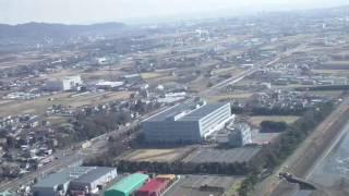 sakawagawa SKY movie(HD)