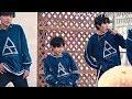 BATTLE BOYS # 59「ebidenceリリースイベント 仙台 part1」