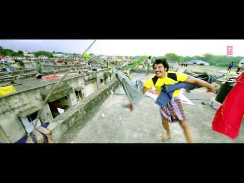 Issak Taari Video Song   I   Aascar Film   A R Rahman   Shankar, Chiyaan Vikram, Amy Jackson  KINGM@