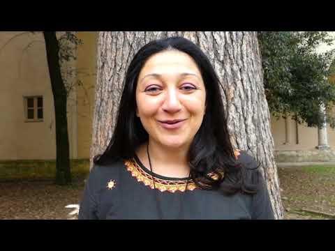 UmbriainCanto - Perugia - Corso di Formazione in Operatore Olistico della Voce e del Suono