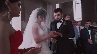 Очаровательная невеста Кристина в платье от салона Афродита!