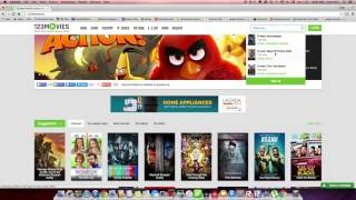 how to watch movies for free no no sign up 2016 MAY READ DESC