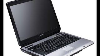 видео Как отключить встроенную клавиатуру на ноутбуке