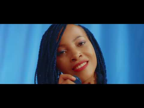 SPEED (Official HD Video) Pastor Wilson Bugembe