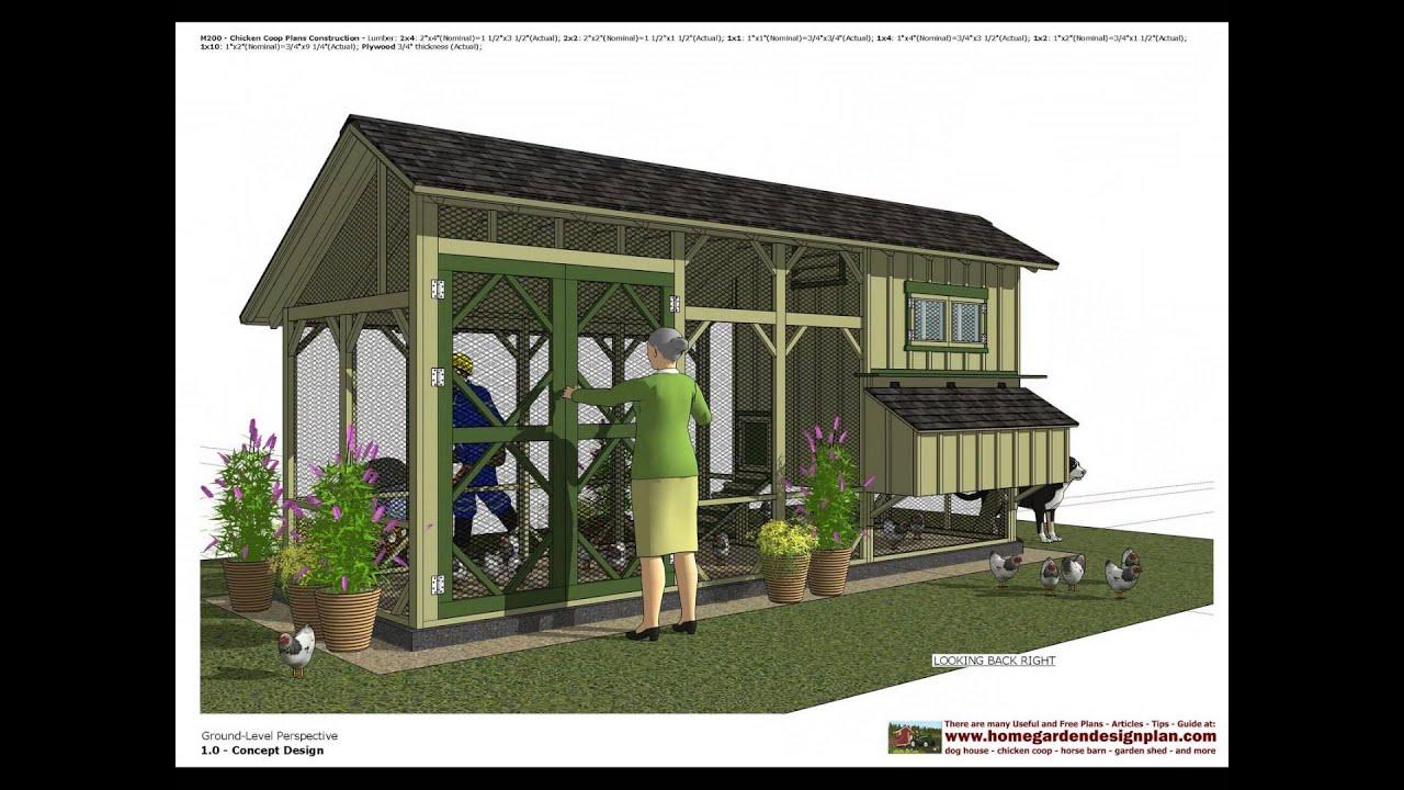 M200 - en Coop Plans - en Coop Design - How To Build A ... Garden Shed En Coop Designs on carport designs, pergola designs, garden fireplace designs, gazebo canopy designs, garden bench designs, garden buildings, cool outbuilding designs, fenced yard designs, patio designs, cottage designs, fence designs, deck designs, oak hardwood flooring designs, barn designs, chicken coop designs, verandah designs, green house designs, sun porches designs, fire pit designs, garage designs,