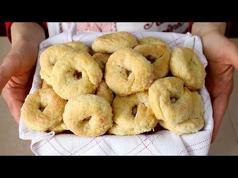 taralli-dolci-al-vino-bianco-ricetta-facile---italian-wine-doughnuts-recipe