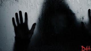 5 Chilling True Horror Stories Part III