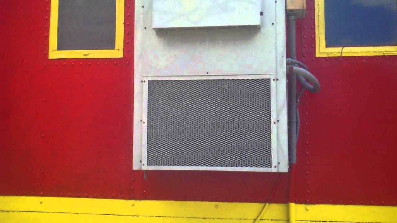 bard wall hung hvac unit bard wall hung hvac unit
