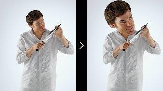 Bobble-Head erstellen – Photoshop-Tutorial