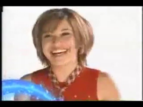 You're Watching Disney Channel! Ident  Lalaine