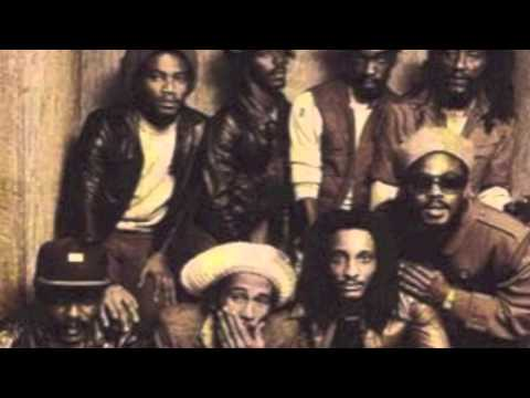 Myster Su'a-Let's All Be Wailers