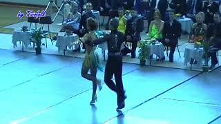LAURA polka ballata dai maestri MAURO ALESSANDRINI e MILVA