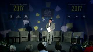 Nodokļu maksātāju foruma 2017 4. paneļdiskusija