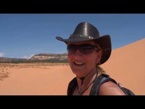 USA ROAD TRIP vlog 9