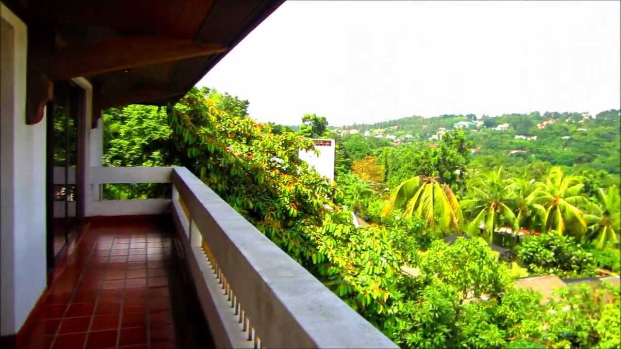 FOR SALE House  Lot in Beverly Hills Antipolo Rizal  YouTube