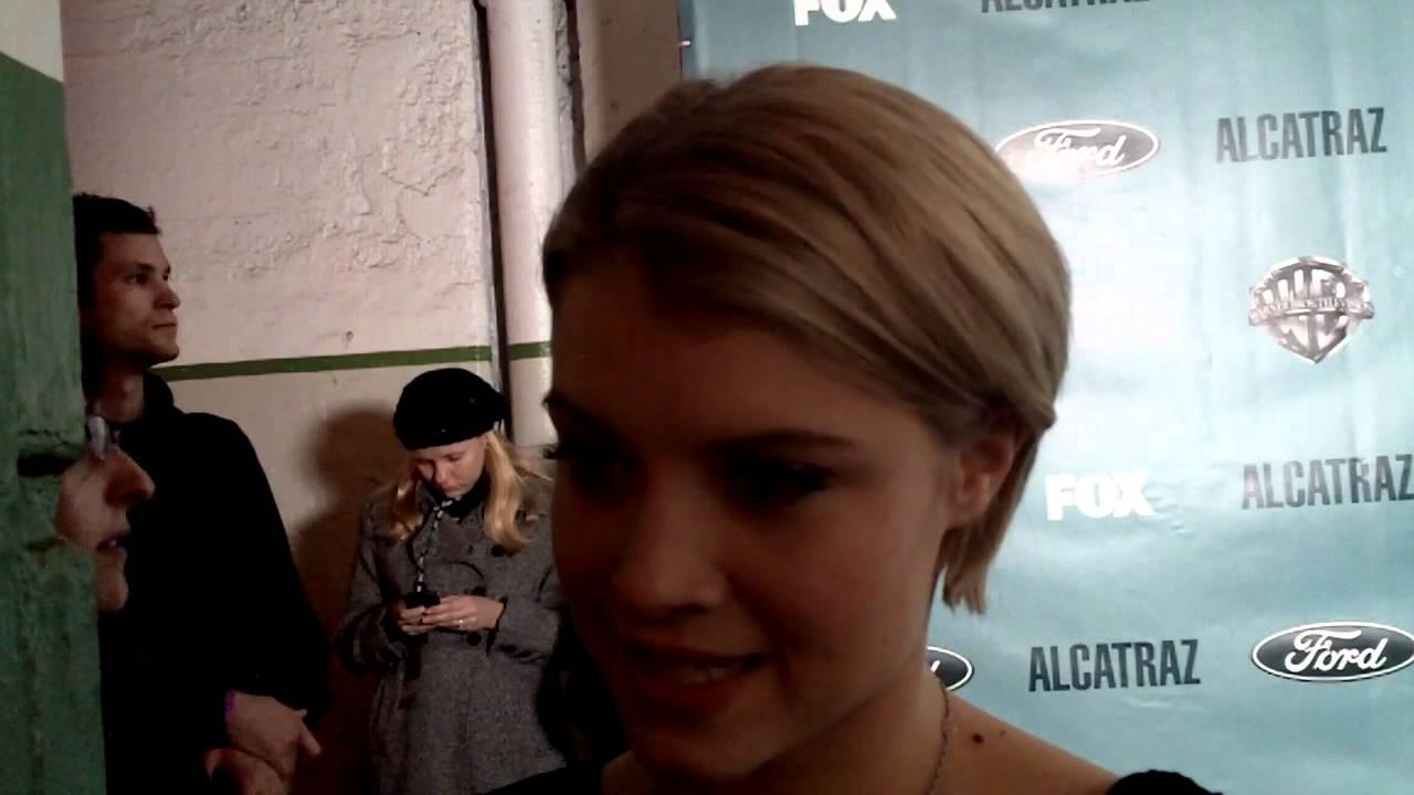 "alcatraz"" - sarah jones - youtube"