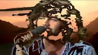 Deep Purple Super Trouper 1973