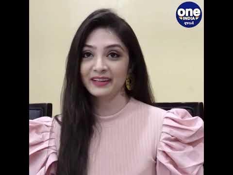 Download Ahmedabad: Gujarati web series 'Vatvatma'   Malhar Thakar   Oneindia Gujarati   વનઇન્ડિયા ગુજરાતી