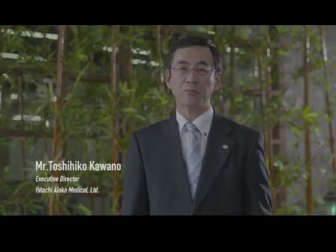 {FPT Software} Hitachi Aloka impressed with FPT Software's