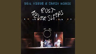 Provided to YouTube by Warner Music Group Thrasher · Neil Young · C...
