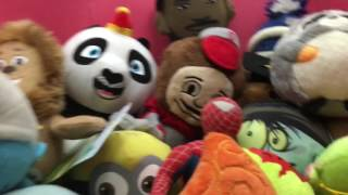 How to make a claw machine for free!!!