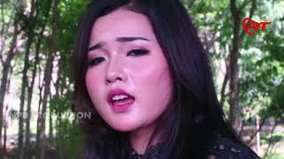 Jerite Ati - Jesica Carulin ( Official Video )