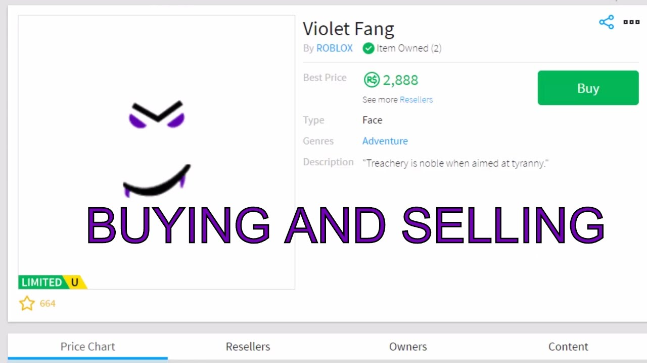 Roblox Trading To Dream Hats Buying And Selling A Lot Of Items 8 - robux item owners