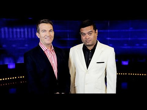 The Chase : Series 5 Episode 2