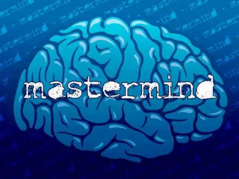 Mastermind - Crack spot stories ( Wu-Block - Crack spot stories Remix) Lyrics in description