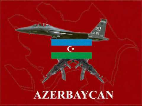 Azeri Power...(www.ascrew.de)