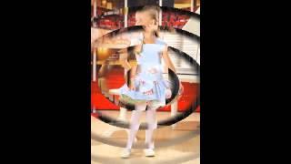 Нарядные платья для девочек(, 2014-12-04T21:48:08.000Z)