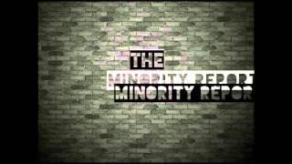 Minority Report Ep5  Recount