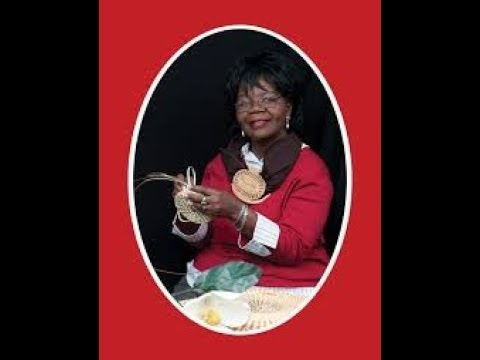 Henrietta Snype | SC African American History Calendar