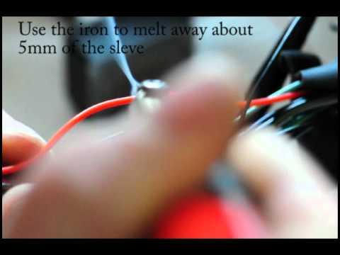 ing datatool gear indicator - YouTube on hayabusa wiring diagram, rf900r wiring diagram, sv1000 wiring diagram, gs500f wiring diagram, suzuki wiring diagram, yamaha wiring diagram, dr650se wiring diagram, vz800 wiring diagram, rf900 wiring diagram, ds80 wiring diagram, dr250s wiring diagram, dr650 wiring diagram, honda wiring diagram, ls650 wiring diagram, gn250 wiring diagram, 2003 polaris predator 500 wiring diagram, kawasaki wiring diagram, motorcycle wiring diagram, gs1000 wiring diagram, gs400 wiring diagram,