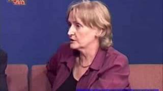 matv live talk primary care trust