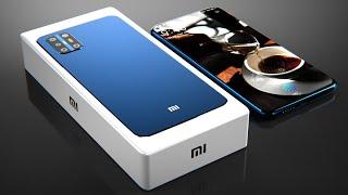 Xiaomi का धाकड़ Phone, 5G का 108MP Camera, इतना सस्ता 8GB RAM, 512GB Internal, सबकी बोलती बंद