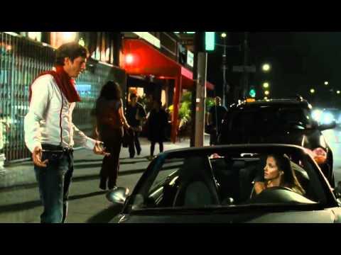 Бабник/Spread(2009) официальный трейлер RUS [ 720p HD ]